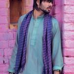 Kurtas by HSY – Latest designs of men kurtas by HSY