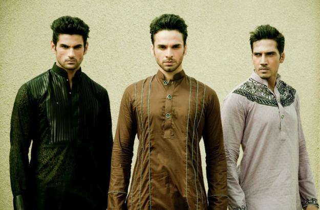 1312412763_235800957_2-Pictures-of--Eid-collection-grap-these-to-make-ur-eid-fabolous