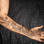 2011-arabic-mehndi-design