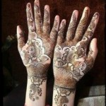 2011-free-mehndi-design-picture