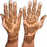 2011-henna-mehndi-design for girls