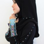 Abaya-Designs-New-Collection