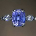 Antique jewellery 2011