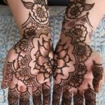 Arabic Henna-Designs-For-Eid