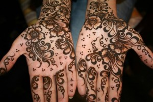 Arabic-Mehndi-Designs-2012