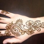 Arabic-Mehndi-Designs-for-Wedding
