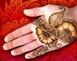 Latest Arabic-Mehndi-designs-for-hands-