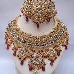 Bollywood_Bridal_Indian