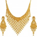 Bridal-Gold-Jewelery-Collection-for-Pakistani-Bridal-520x500