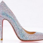 Bridal-Wedding-Shoes-2011