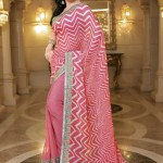 Candy-Pink-Best-Saree-Picture