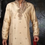 Charming kurta pajama for men