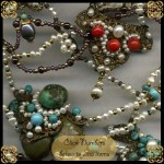 Classic-Antique-Jewelry