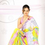 Colorful-Silk-Sarees-Design-for-Ladies-2011