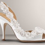 Comfortable-Bridal-Shoes