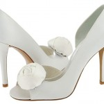 Comfortable-Bridal-Shoes-2011