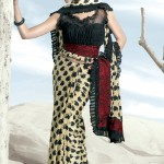 Cotton-printes-Sarees 2011