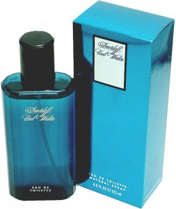 Davidoff-Cool-Water-Perfume