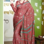 Designers-Printed-New-Sarees-Photo