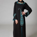 Designs of Abaya