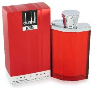 Dunhill Desire by Dunhill