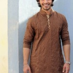 Eid Kurta for Men