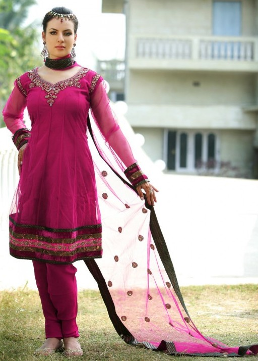 Eid-Shalwar-Kameez-Collection-2011-2