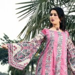 Eid Dress collection 2011