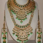 Elegant-Jewelry-Design-for-Pakistani-Brides-520x561