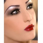 Eye-Makeup-In-Pakistan