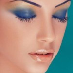 Eye-Makeup-In-Pakistan-for-bridals