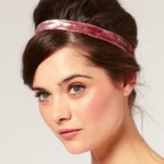 Fabulous-Headband-Styles-for-girls