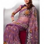 Fancy-Silk-Embroidered-Sarees-2011 collection
