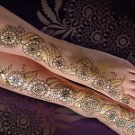Glitter-Mehndi-Designs-Collection-2010-8