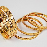 Gold-Jewellery-in-India-2
