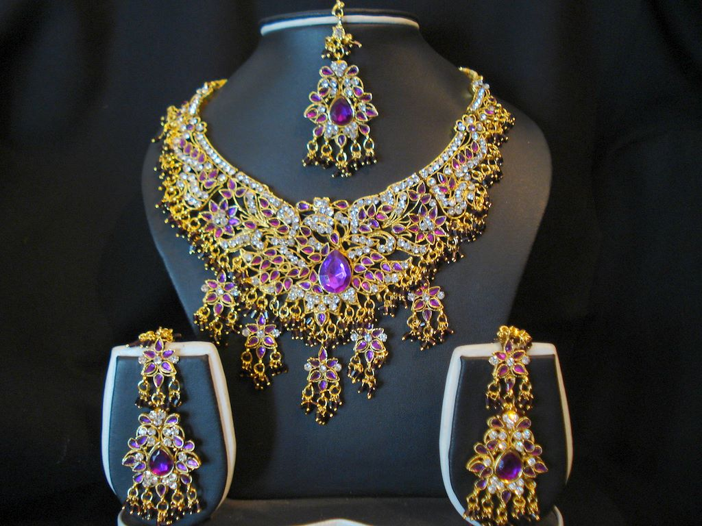 costume wedding jewelry,crystal bridal jewelry