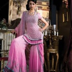Indian-Sharara-Designs-collection