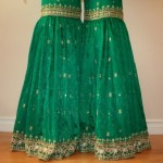 Indian-Sharara-Designs-for-bridals