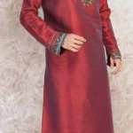 Indian kurta designs