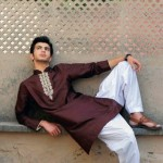 Latest kurta Designs for men | Stylish Kurta Designs for Eid 2011