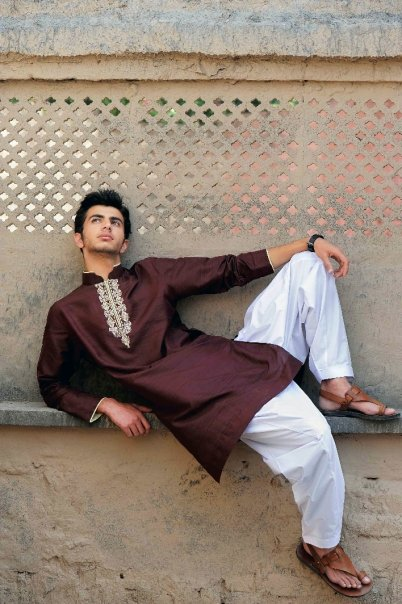 Kurka Designs Kurta shalwaar fashion