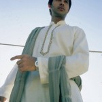 Kurta designs for Eid