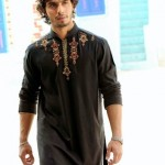 Kurta designs collection