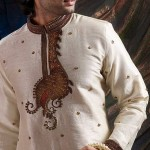 Wedding Kurta pajama for Men – Stylish Kurtas for Mehndi Functions