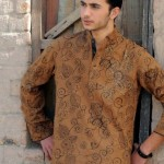 Kurta for boys
