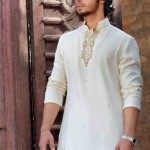 Kurta pajama fashion 2012