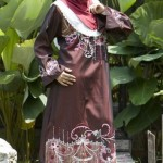 Latest-Abaya-designs-2012