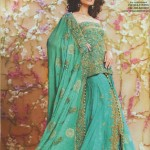 Latest-Bridal-Wear-By-Umar-Sayeed0