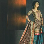 Latest-Bridal-Wear-By-Umar-Sayeed1