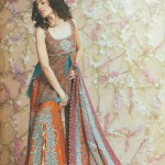 Latest-Bridal-Wear-By-Umar-Sayeed11
